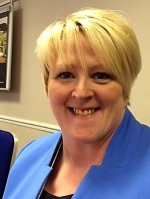 Nicky Ingham - ILN Programme Delivery Partner