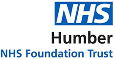 Humber Teaching NHS foundation trust - link to website