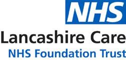 Lancashire Care NHS Foundation Trust