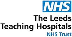 Leeds Teaching Hospitals NHS Trust - link to website