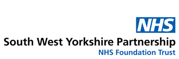 South West Yorkshire Partnership NHS Foundation trust - link to website
