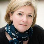 Kimberley Pledger ILN Programme Manager